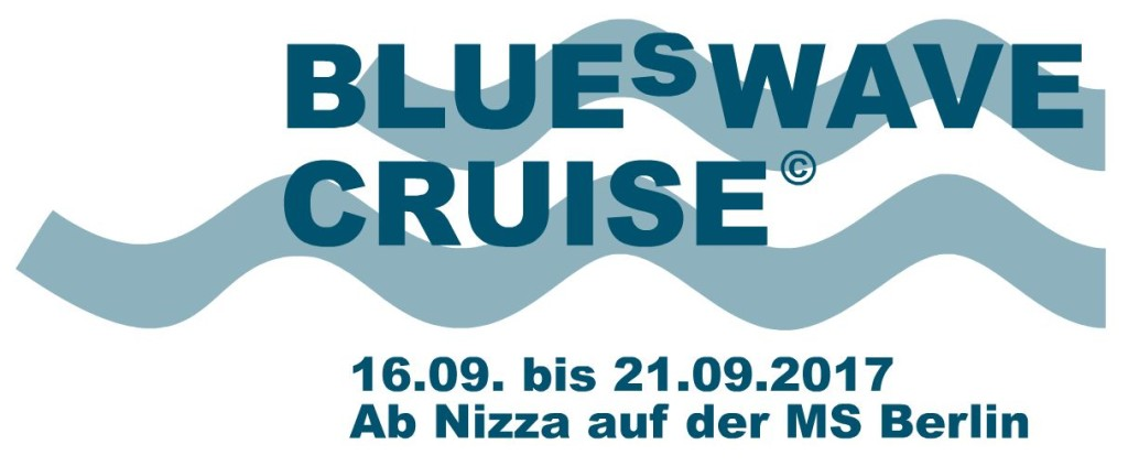 Blue-Wave-cruise Logo